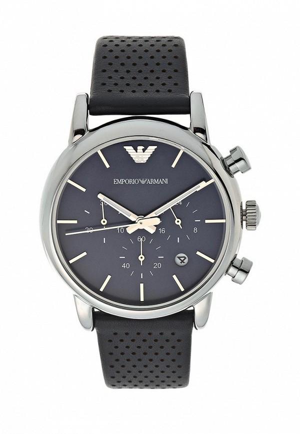 Мужские часы Emporio Armani AR1736