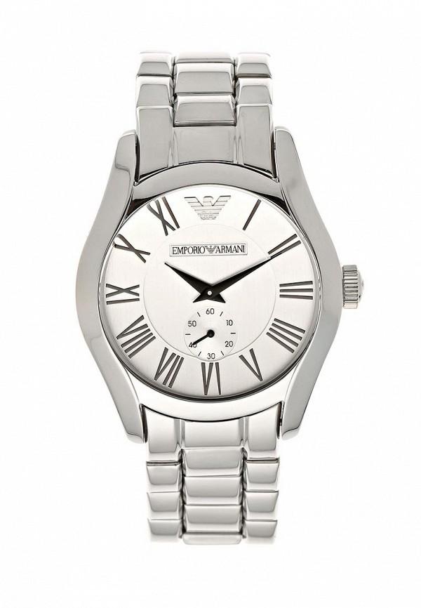Мужские часы Emporio Armani AR0647