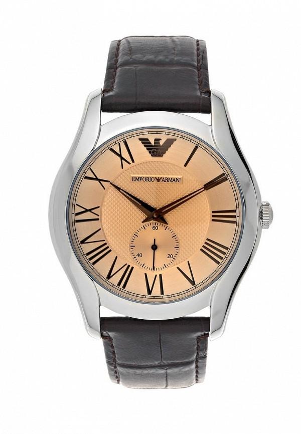 Мужские часы Emporio Armani AR1704