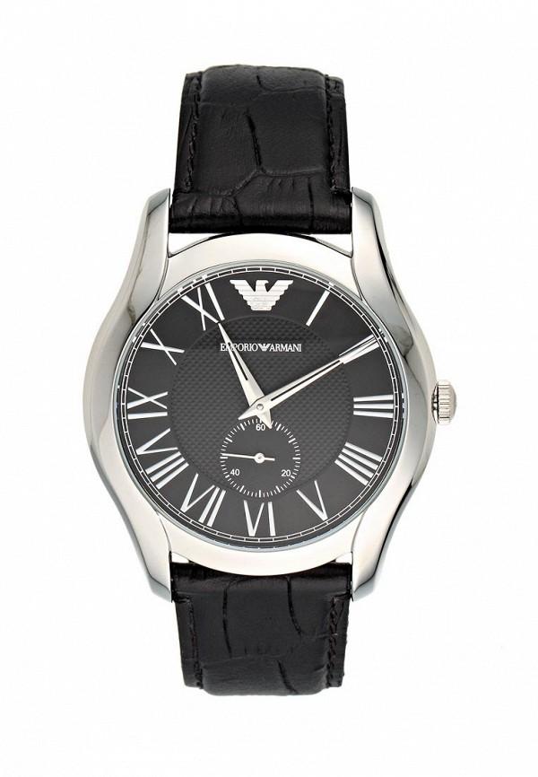 Часы Emporio Armani AR1703