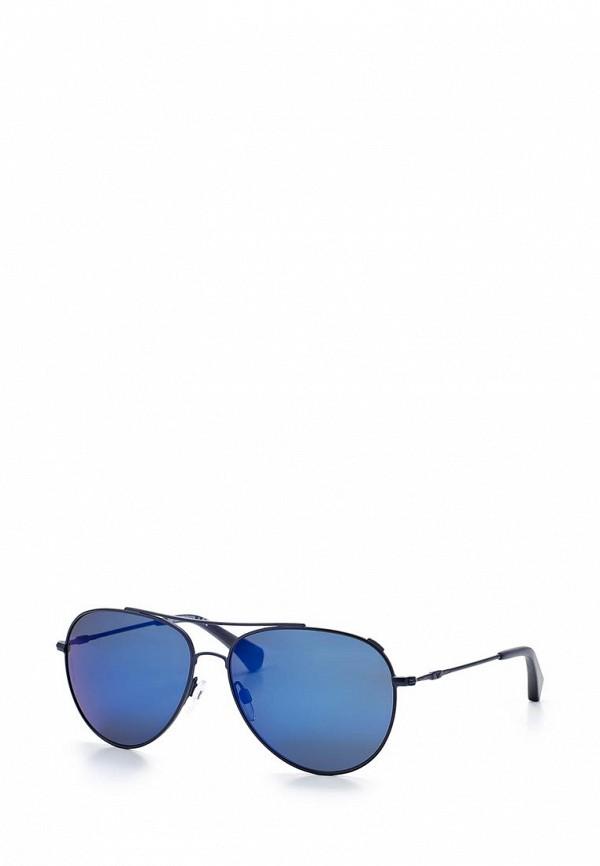 Мужские солнцезащитные очки Emporio Armani 0EA2010