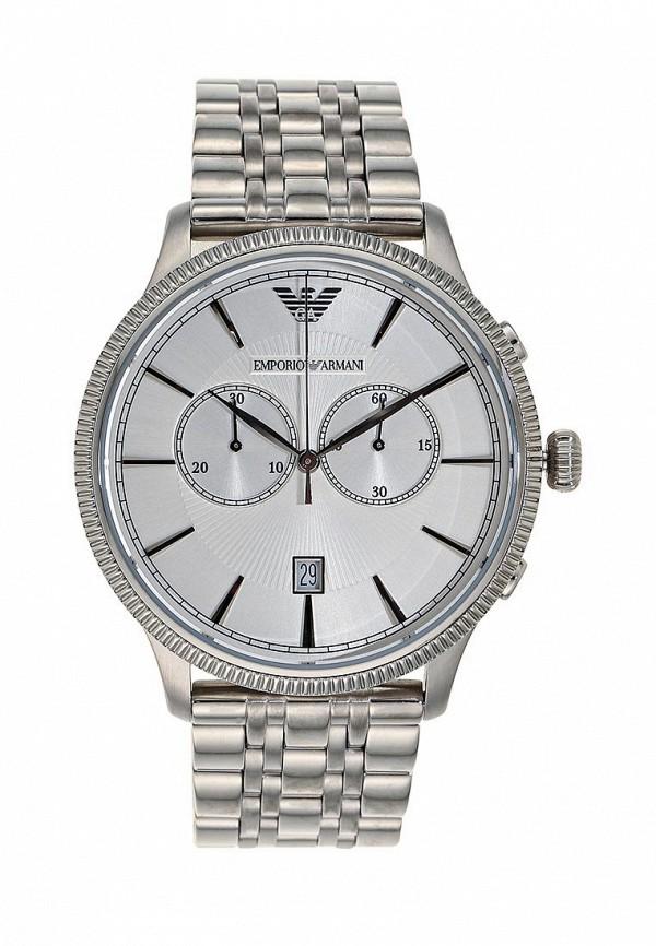 Мужские часы Emporio Armani AR1796
