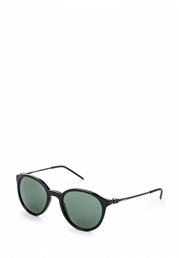 Очки солнцезащитные Emporio Armani EA4050 501771