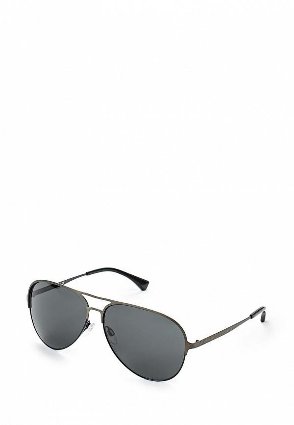Мужские солнцезащитные очки Emporio Armani 0EA2032
