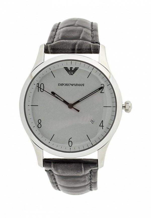 Мужские часы Emporio Armani AR1880