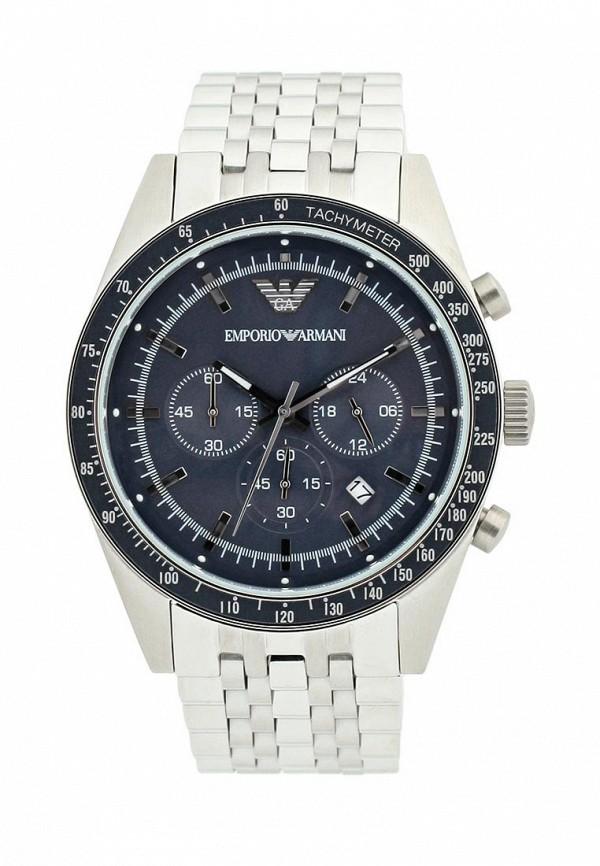 Часы Emporio Armani Emporio Armani EM598DMGYP92 levi's® 0451122130