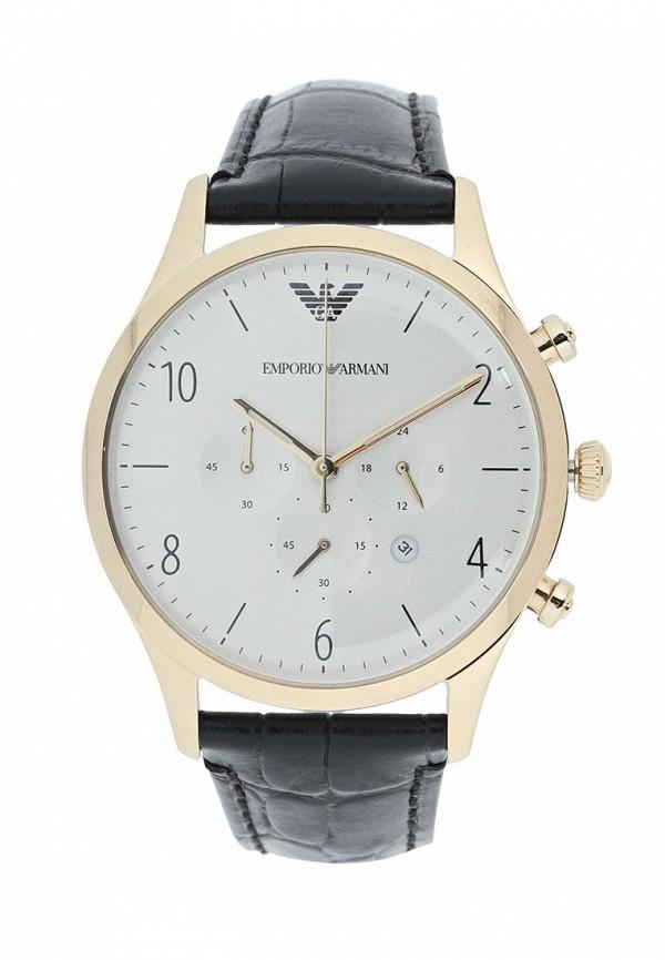 Мужские часы Emporio Armani AR1892