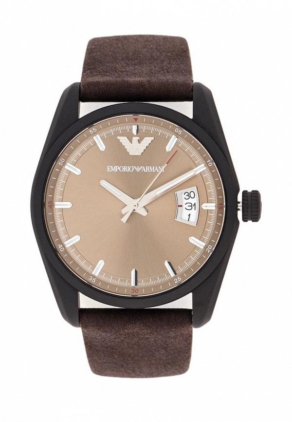 Часы Emporio Armani AR6081