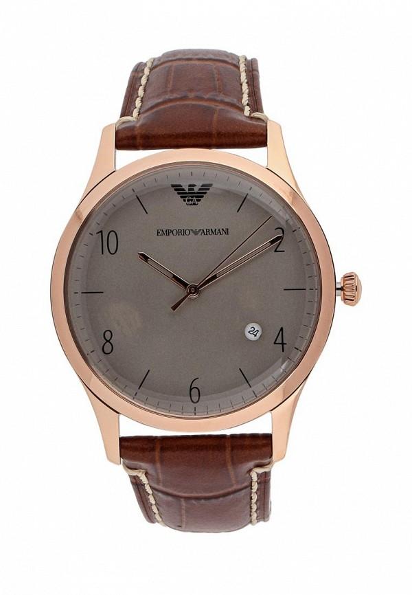 Часы Emporio Armani AR1866