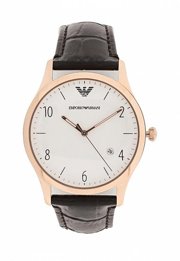Часы Emporio Armani AR1915