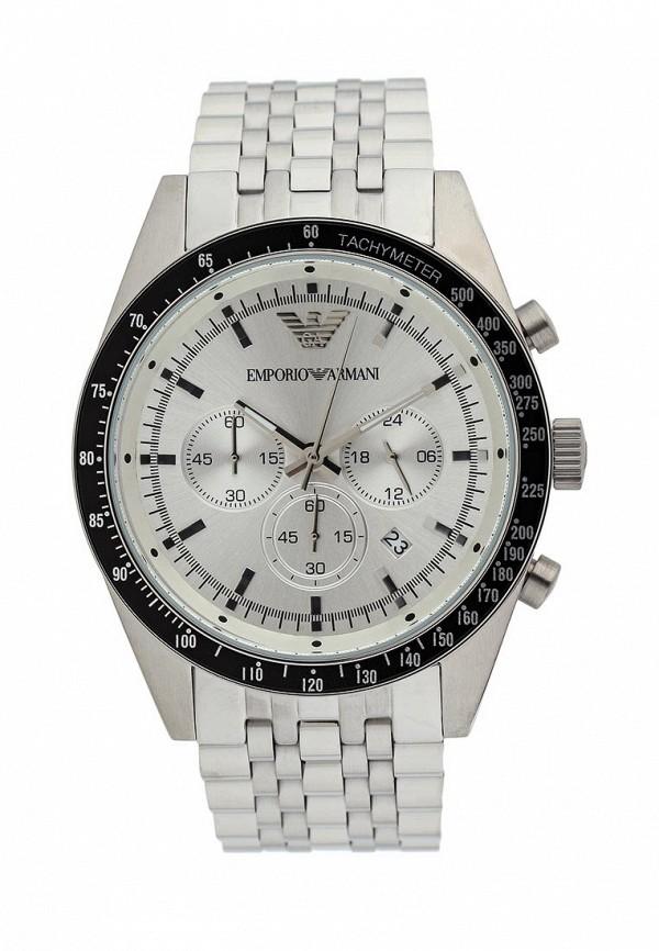 Мужские часы Emporio Armani AR6073