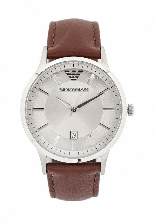 Часы Emporio Armani AR2463