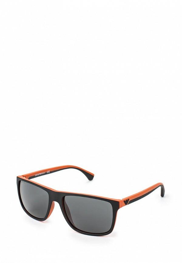 Очки солнцезащитные Emporio Armani EA4033 552987