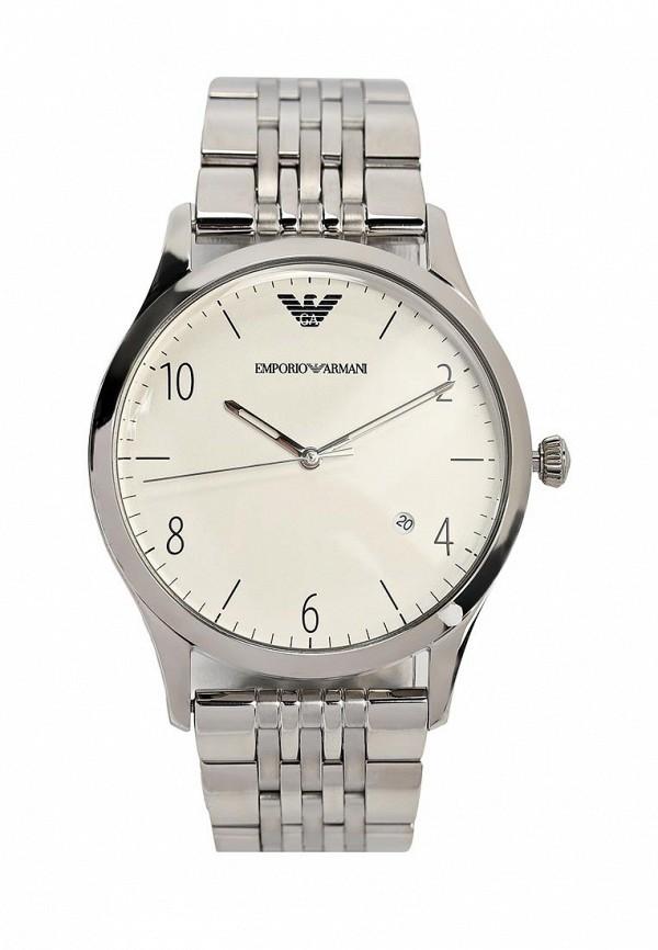 Мужские часы Emporio Armani AR1867