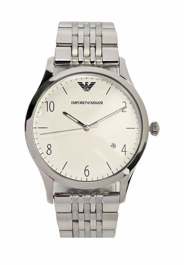 Часы Emporio Armani AR1867