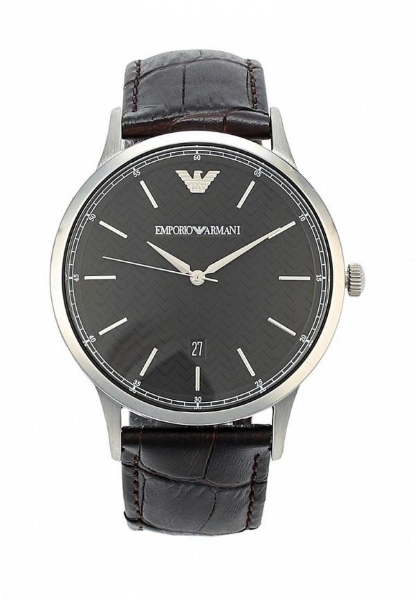 Часы Emporio Armani AR2480