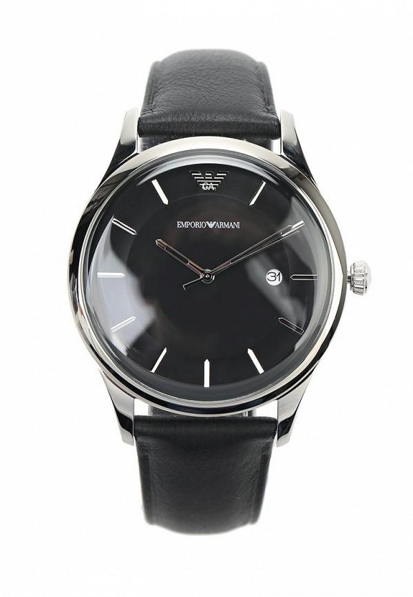 Часы Emporio Armani Emporio Armani EM598DMSMN79