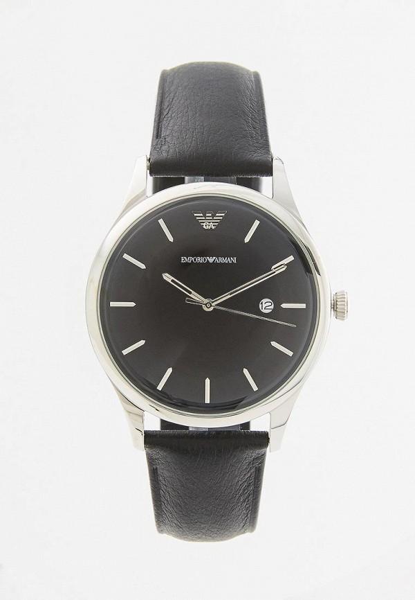 Часы Emporio Armani Emporio Armani EM598DMSMN79 часы emporio armani emporio armani em598dmsmn79