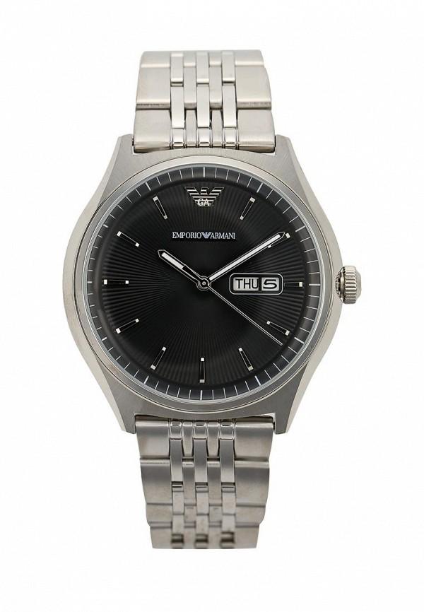 Часы Emporio Armani AR1977