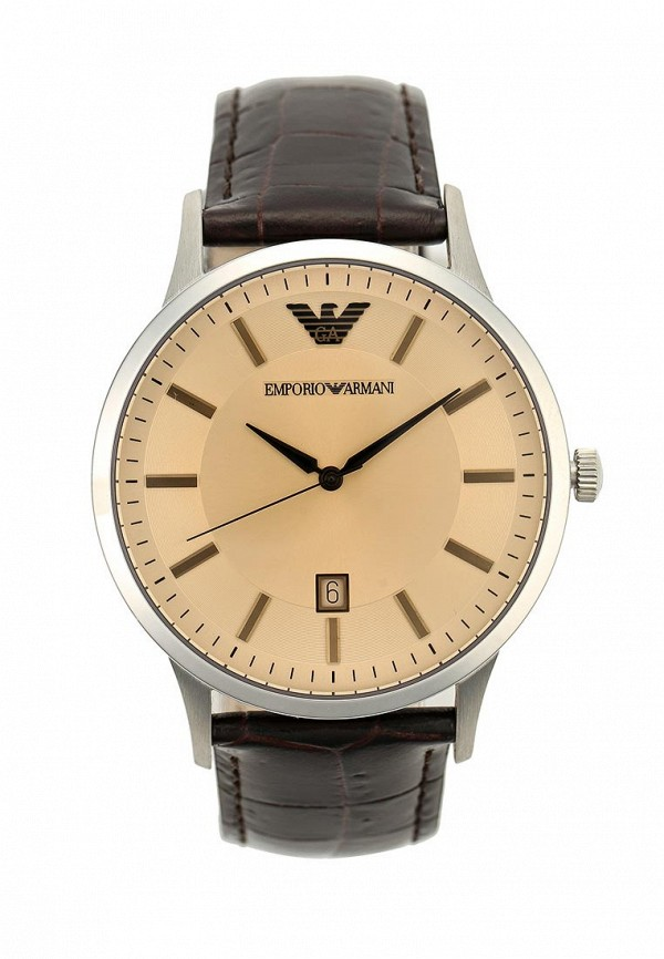 Часы Emporio Armani AR2427