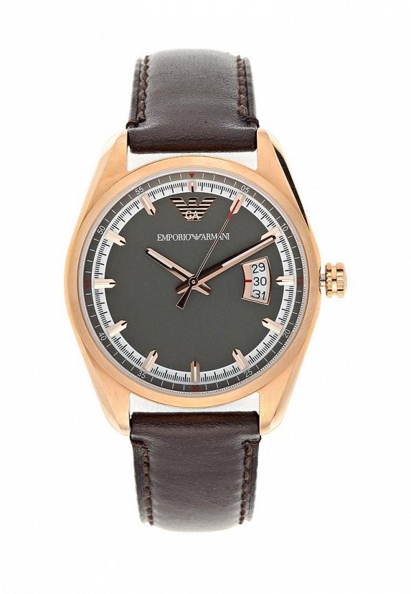Мужские часы Emporio Armani AR6024