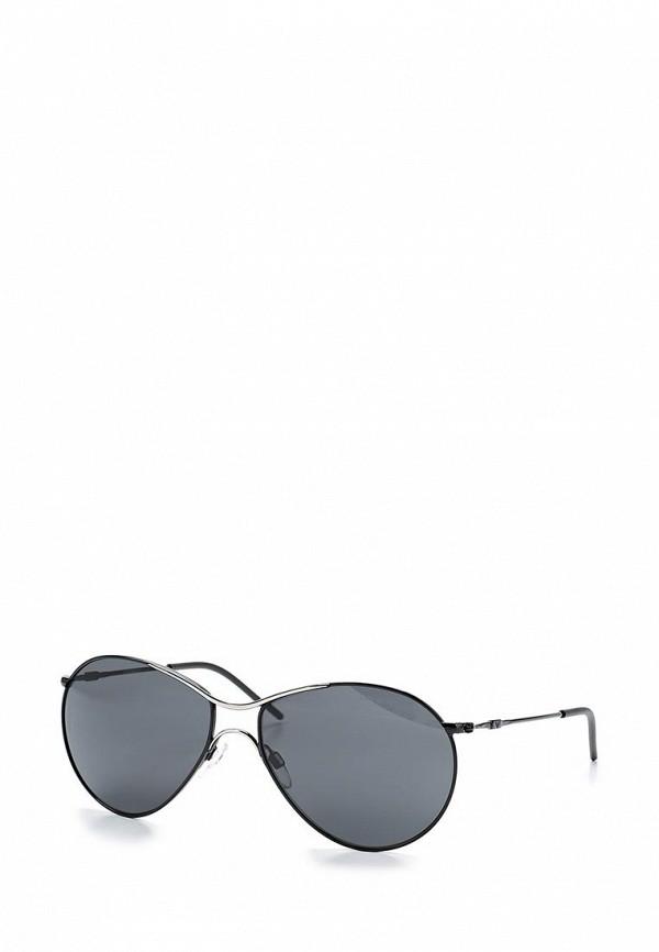 Мужские солнцезащитные очки Emporio Armani 0EA2027