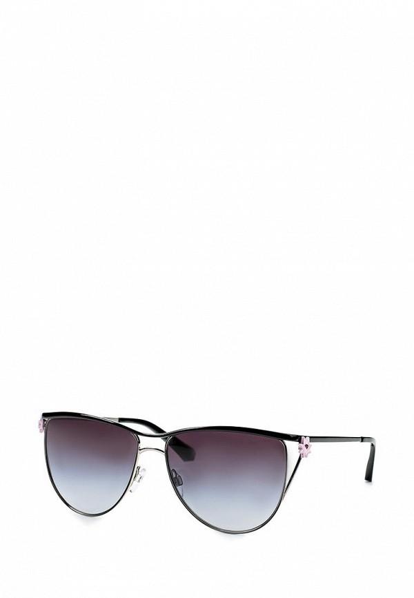 Очки солнцезащитные Emporio Armani 0EA2022 30708G