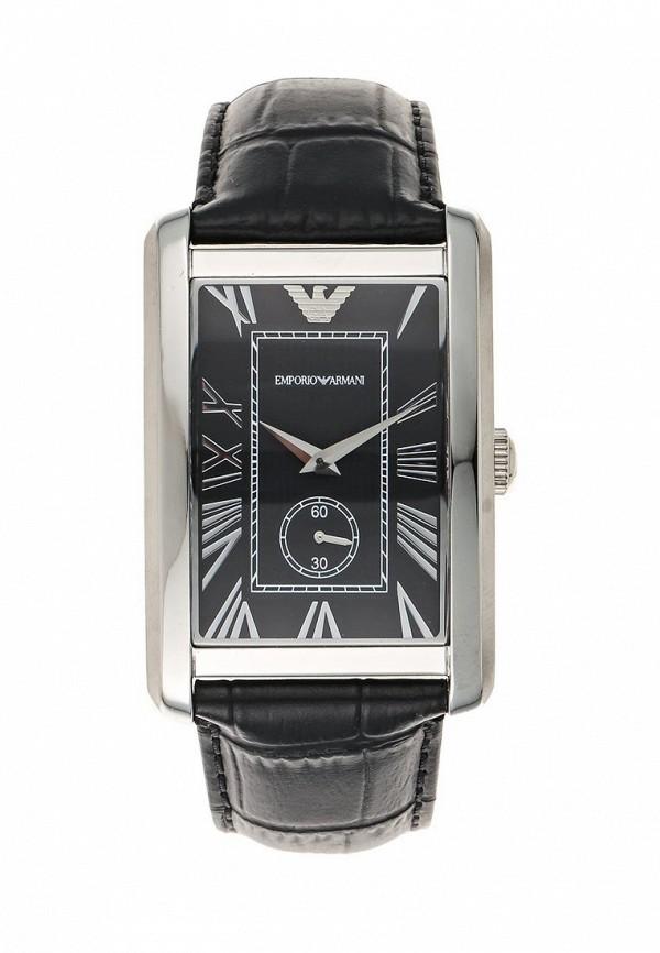 Мужские часы Emporio Armani AR1604
