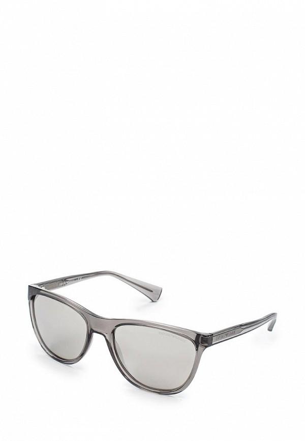 Мужские солнцезащитные очки Emporio Armani 0EA4053