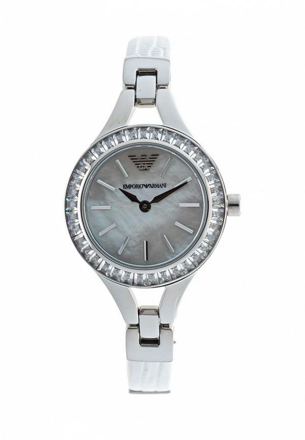 Часы Emporio Armani AR7353