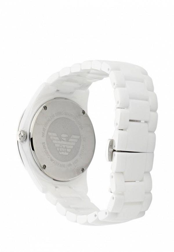 это довольно часы emporio armani женские белые ar1426 так спортивные духи