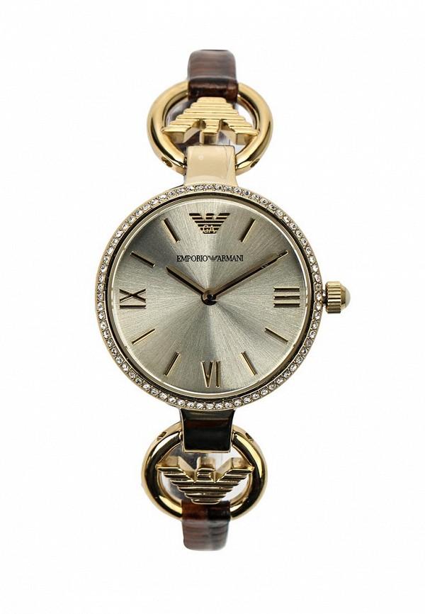 Часы Emporio Armani AR1885