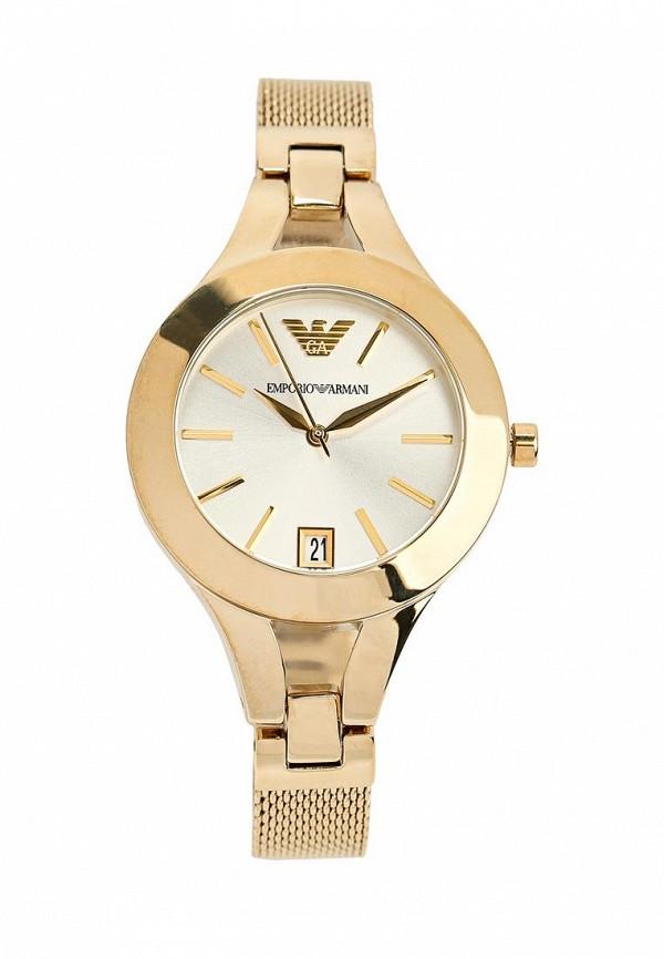 Часы Emporio Armani AR7399