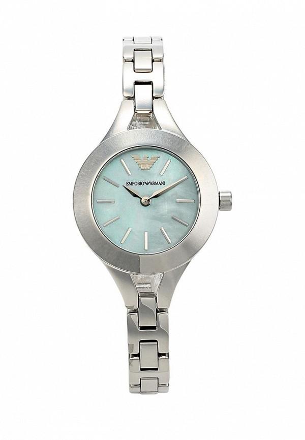 Часы Emporio Armani AR7416