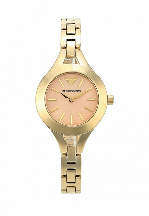 Часы Emporio Armani AR7417