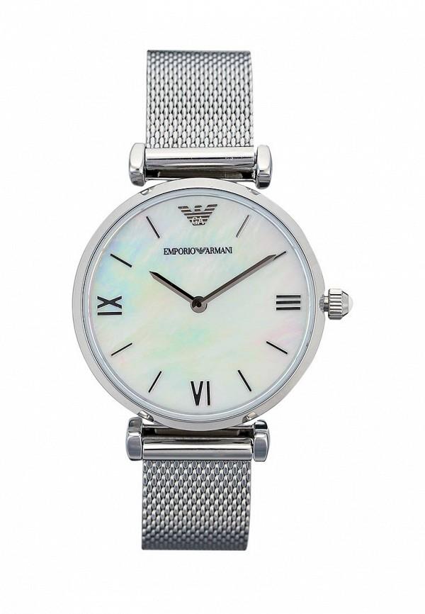 Часы Emporio Armani AR1955