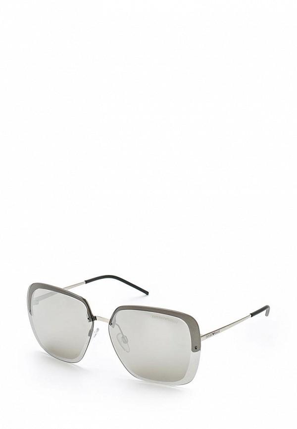 Очки солнцезащитные Emporio Armani 0EA2045