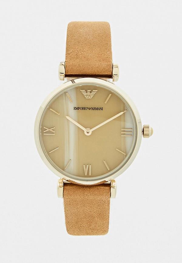 Часы Emporio Armani Emporio Armani EM598DWQUR40