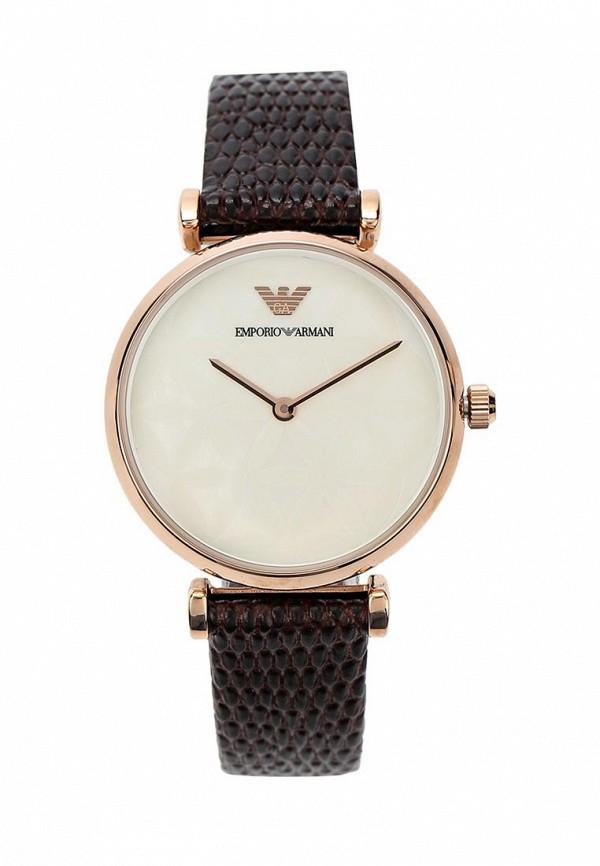 Часы Emporio Armani AR1990