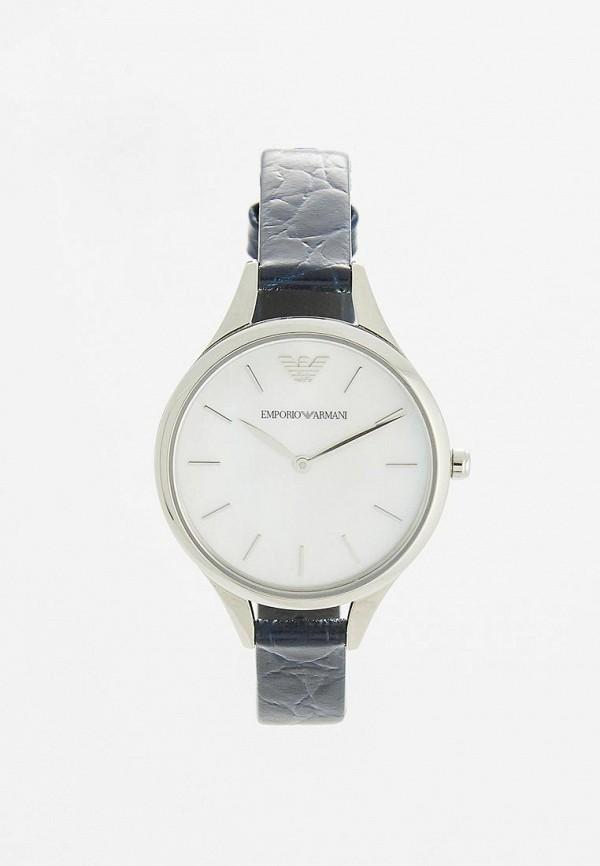 Часы Emporio Armani Emporio Armani EM598DWZVS66 часы emporio armani emporio armani em598dwzvs66