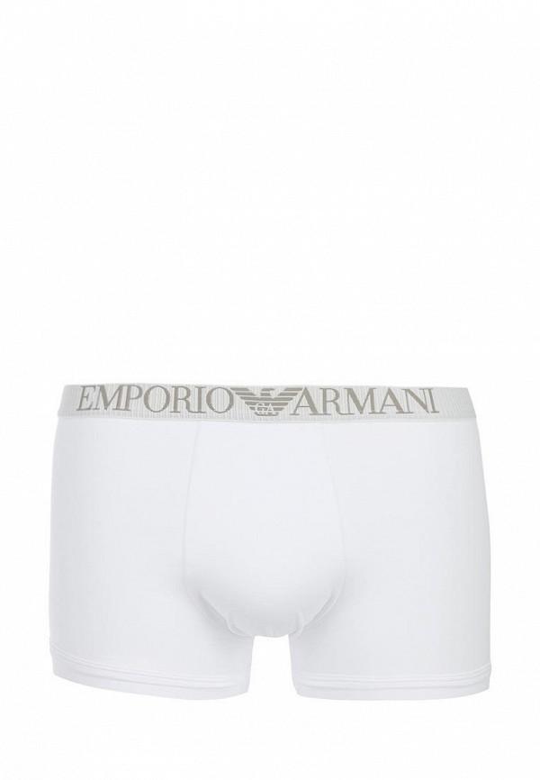 Мужские трусы Emporio Armani 111389 5A710