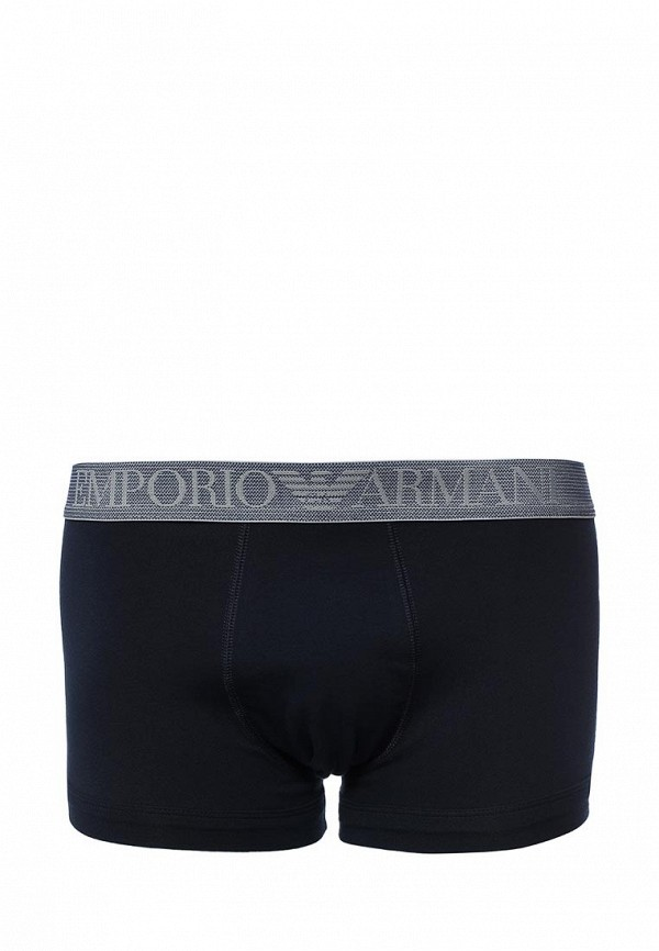 Мужские трусы Emporio Armani 111389 6P737