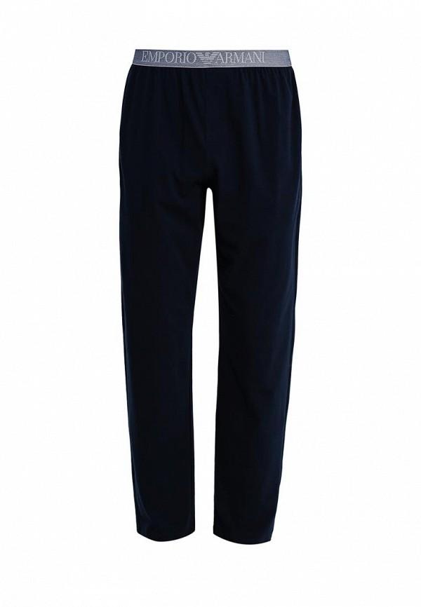 Мужские повседневные брюки Emporio Armani 111403 6P737