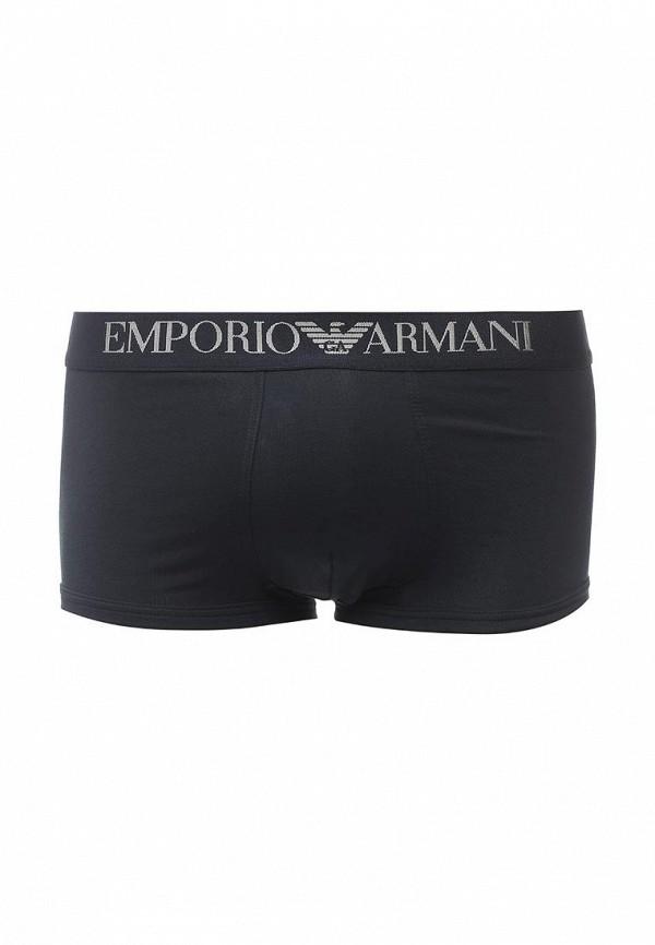 Трусы Emporio Armani Emporio Armani EM598EMTMF89