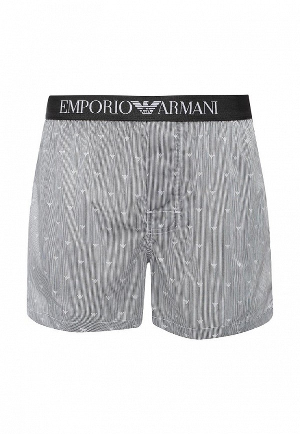 Трусы Emporio Armani Emporio Armani EM598EMUEC41 джемпер emporio armani джемпер