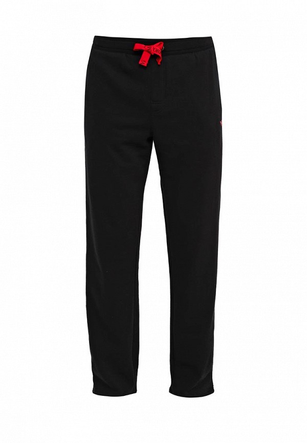 Брюки домашние Emporio Armani Emporio Armani EM598EMUEC49 new sexy high cut backless bandage one piece swimsuit with skirt high neck patchwork swimwear striped blue beach bathing suits
