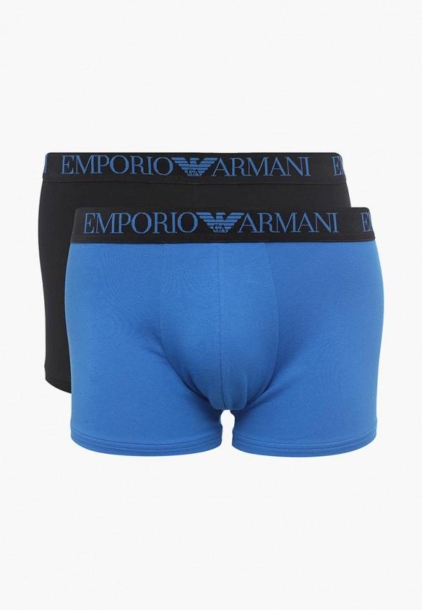 Фото Комплект Emporio Armani. Купить с доставкой