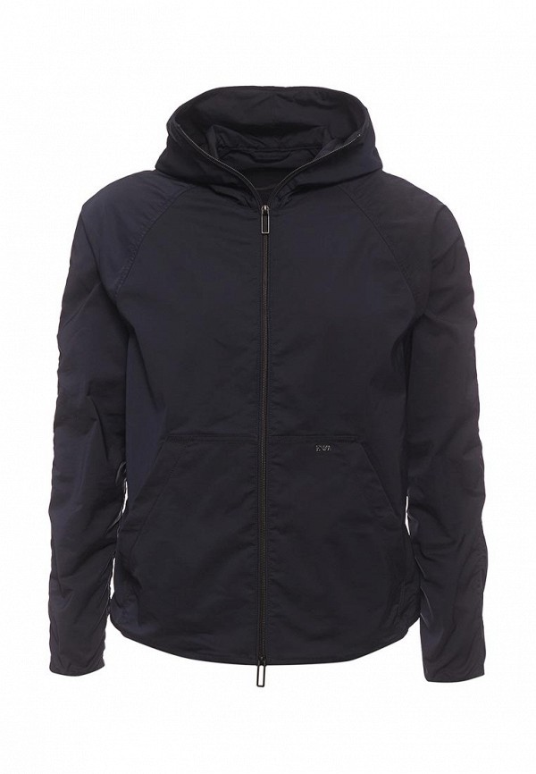 Куртка Emporio Armani Emporio Armani EM598EMZWG59 мужская armani куртка