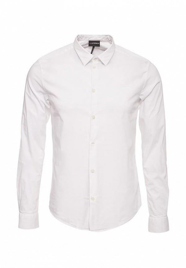 Рубашка Emporio Armani Emporio Armani EM598EMZWG83 рубашка lacoste ch9628031t