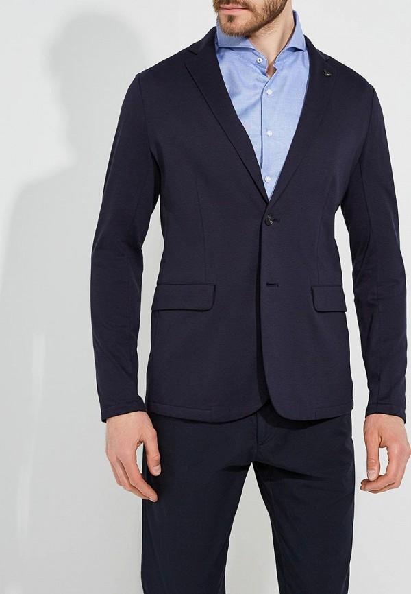 Пиджак Emporio Armani Emporio Armani EM598EMZWH00 пиджак emporio armani пиджак